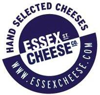Essex Logo 10