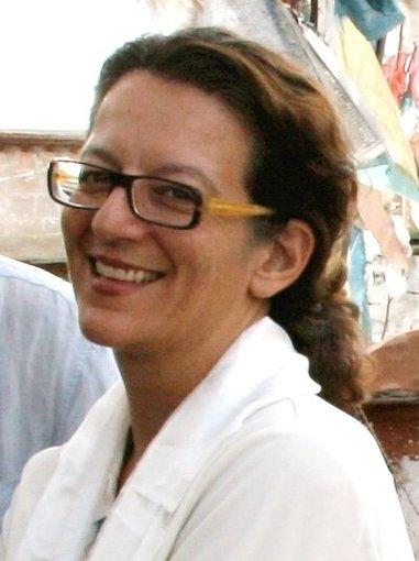 Daphne Zepos 2